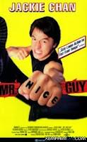 Chàng Trai Tốt Bụng - Mr. Nice Guy - 1997
