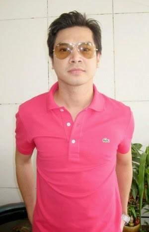Somchai Kemglad