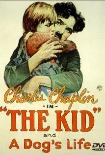 Đứa Bé - Hài Saclo - The Kid - Charles Chaplin