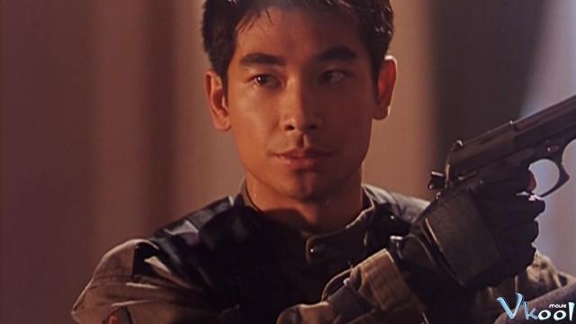 Xem Phim Bích Huyết Lam Thiên - The Blacksheep Affair - Vkool.Net - Ảnh 3