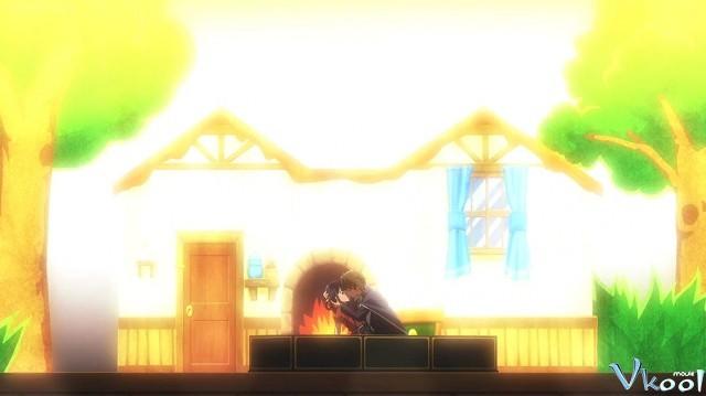 Xem Phim Masamune Báo Thù - Masamune-kun's Revenge - Vkool.TV - Ảnh 2