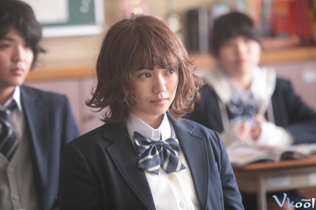 Xem Phim Ông Bác Siêu Nhân - Inuyashiki - Vkool.TV - Ảnh 3