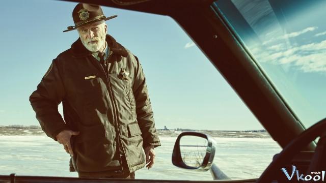 Xem Phim Xa Thật Xa 2 - Fargo Season 2 - Vkool.Net - Ảnh 2